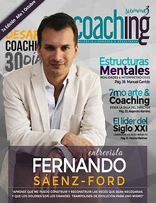 7ta edición Summa3 Coaching