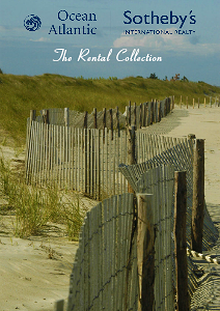 OASIR:  The Rental Collection