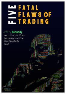 five fatal flaws
