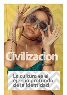 Civilisazion