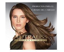 NUTRALISS PROFESSIONAL RD.. PRODUCTOS CAPILARES