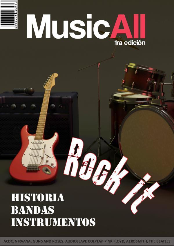 ROCK IT revista 1 terminado
