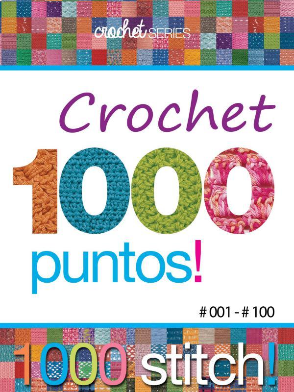 Nro 01 (0 a 100)