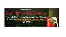 The Red Tea Detox PDF Free Download