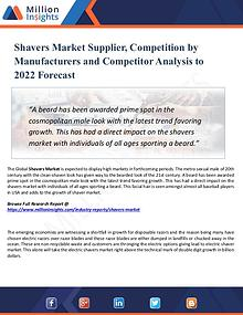 Market New Research