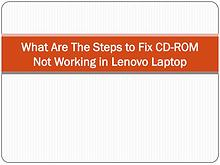 What are the steps to install Lenovo drivers automatically