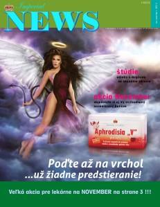 news2_lekarne