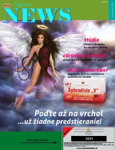 news2_zakaznik