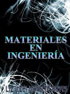 Materiales Materiales