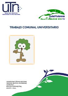 Revista TCU