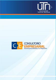 Consultorio Empresarial