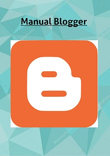 Manual Blogger