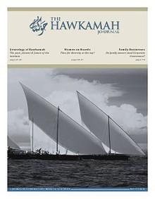 The Hawkamah Journal