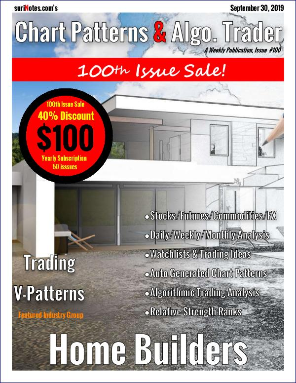 CPAT_Preview September 30, 2019 (100th Issue-FREE)