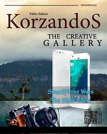KorzandoS Vol I Issue 02