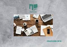 Catálogo Papelex, S.L.S.