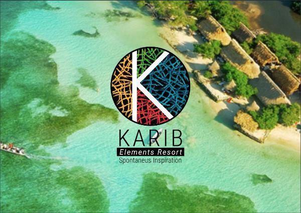 karib resort final si