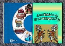 Artesanía Huanuqueña