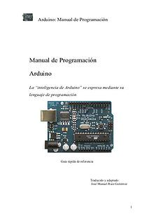 progamacio_manual