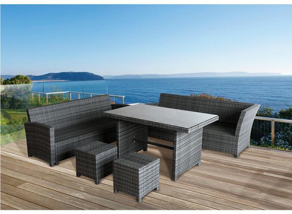 2018 hormel furniture garden outdoor sofa table 2018 hormel furniture garden outdoor sofa table