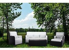 2018 hormel furniture garden outdoor sofa table