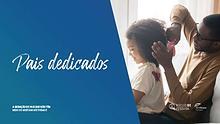 E-book Pais Dedicados