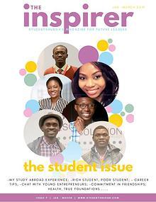 The INSPIRER