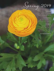 2014 Spring Delaware Home & Garden Show