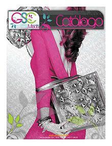 Catalogo GSC MODA Colombia