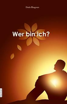 Who am I? (In German)