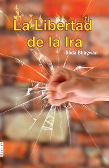Anger (In Spanish)