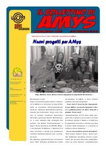 n.3 Settembre 2013
