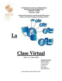 Clase Virtual_Grupo_4_Unellez-VPDR