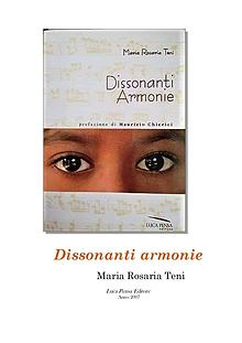 Dissonanti armonie
