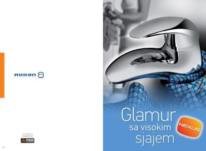 Products Catalog Nexus