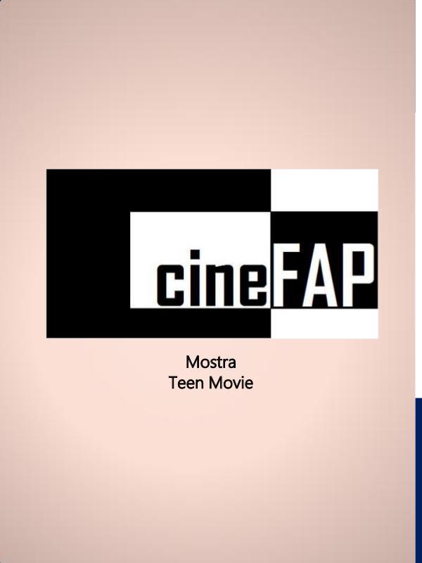 Catálogo Cine FAP Teen Movies