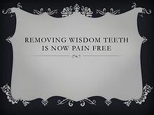 Quad Dental North York