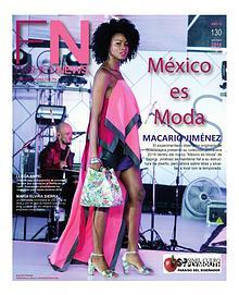 Fashion News 130