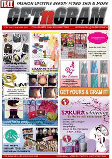 GetNGram by AdvertiserPinas