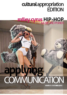 Applying Communication
