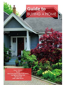 Guide to Buying a Home