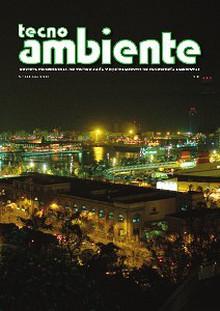 Revista TecnoAmbiente 228