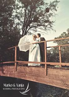 Marko&Vanja wedding photography