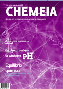Chemeia
