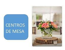 Catálogo Arte & Flor