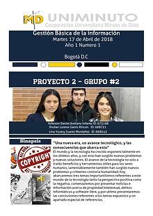 NRC 4430- PROYECTO 2 GRUPO#2
