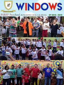 Windows Magazine SY 18-19