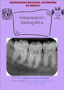 La educación Odontológica actual