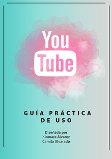 guía youtube