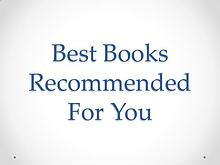Gifts | Books | Hotels
